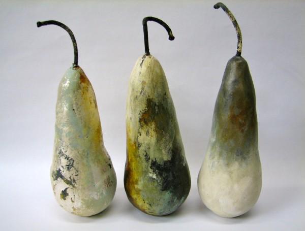 Phuncky Pears