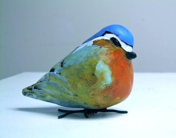 Designer Birds